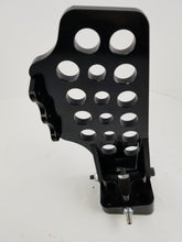 Load image into Gallery viewer, JPA1BB - Black Billet Throttle Pedal