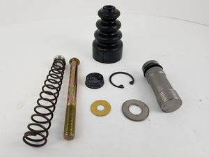 JMCR11/16 - Repair Kit for Master Cylinder