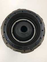 Load image into Gallery viewer, J9000OBFH - 934 Outboard Rear Hub Kit