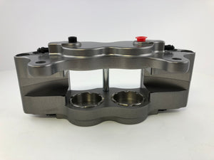 JCAL-420 - 4 Piston 3/4 Slot Race Caliper
