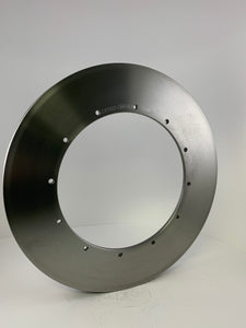 "J9000OBFH14-150R - Right 14"" Vented Rotor"