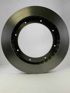 "J7000-150L - Left Vented 14"" x 1.250"" Rotor"