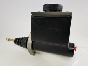 JMC5000T Series - Large Billet Master Cylinder Tall