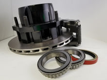 Load image into Gallery viewer, JDB-9625 - Front Hub Kit