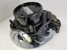 Load image into Gallery viewer, J9204 - Rear Hub Kit