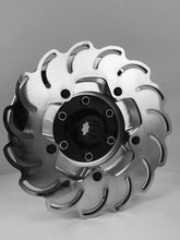 Load image into Gallery viewer, JDB202BB - Rear Hub Kit