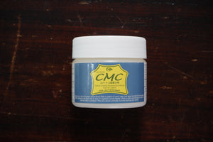 Craft CMC Powder