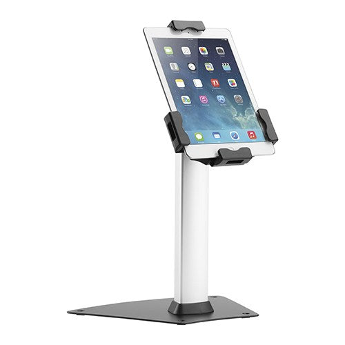 BRATECK Anti-Theft Tablet Countertop Kiosk.