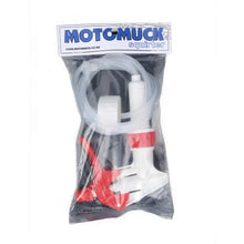 Load image into Gallery viewer, Motomuck Squirter | Vehicle cleaning products | Engine Cleaning | Motomuck Nz