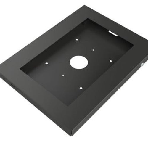 BRATECK Anti-Theft Steel Tablet Enclosure. Designed For 10.1