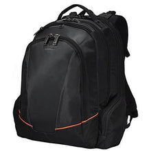 Load image into Gallery viewer, EVERKI Flight Laptop Backpack 16' Checkpoint Friendly Design
