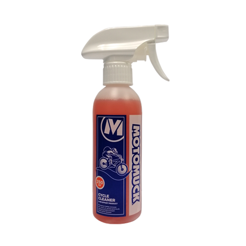 Cyclemuck Clean 250ml