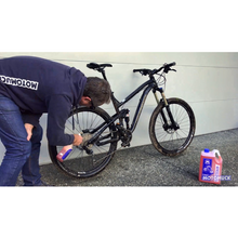 Load image into Gallery viewer, Cyclemuck Clean 5 litre with Squirter ProMax