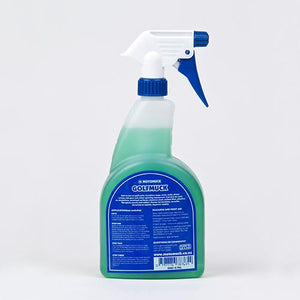 Golfmuck Clean 750ml