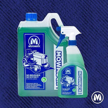 Load image into Gallery viewer, Mowmuck Clean 750ml