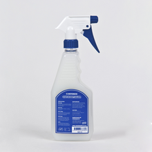 Load image into Gallery viewer, 3 in 1 Waterless Wash : Quick Detailer : Ceramic Coat maintenance