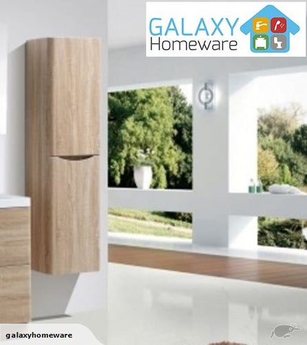 Plywood Tall Cabinet  GT-160-1602