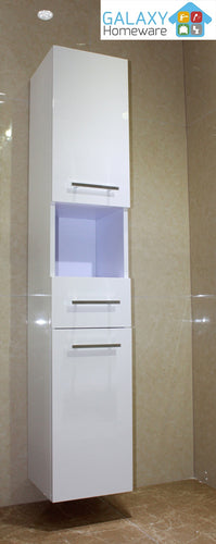 Tall Cabinet  GT-160