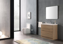 Load image into Gallery viewer, Harmonia Floor Standing Vanity 900MM