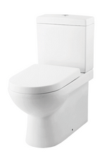 Load image into Gallery viewer, Toilet GHT-370
