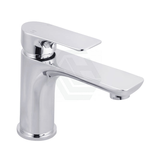 Basin Mixer Round HD4290