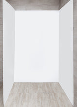 Load image into Gallery viewer, Struana Alcove 900x1200MM
