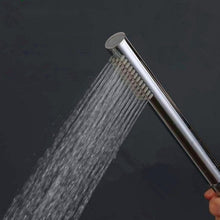 Load image into Gallery viewer, Hand Held Shower Head Round NZH-HHS-R2