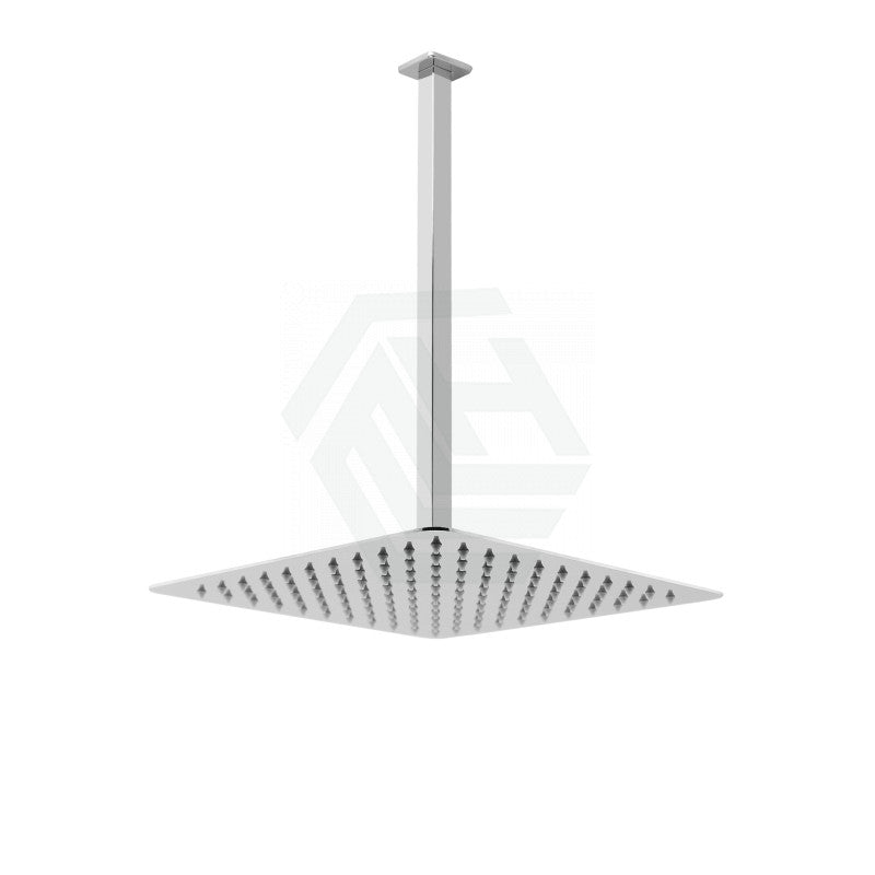 Shower Rain Head Square NZH-SS0103