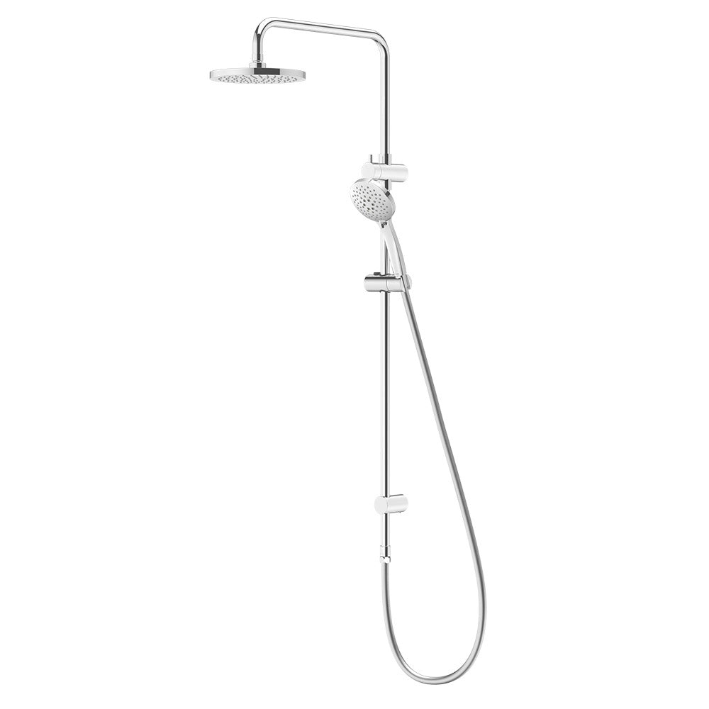 Methven Wairere Shower Combination