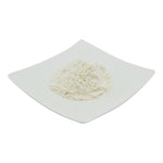 SOUTHERN FRIED CHICKEN COATING - SEASONING- KRIO KRUSH