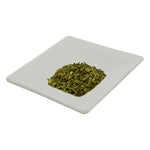MINT LEAVES- HERB- KRIO KRUSH
