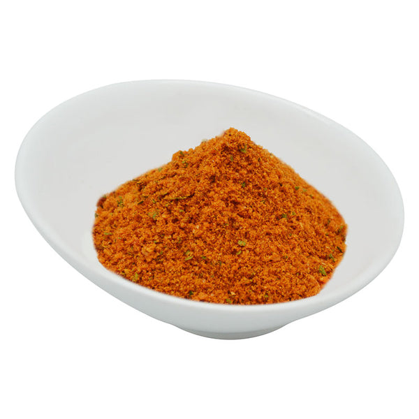 DE CASA CHICKEN SEASONING- SEASONING - KRIO KRUSH