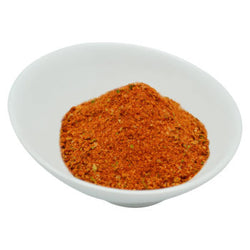 MEXICAN - SEASONING- KRIO KRUSH