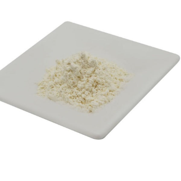 GARLIC SALT- SEASONING- KRIO KRUSH