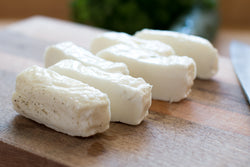 HALOUMI CHEESE (850GR)