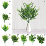 Load image into Gallery viewer, Artificial Plant Greens - LookNoFurther.ca