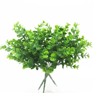 Artificial Plant Greens - LookNoFurther.ca