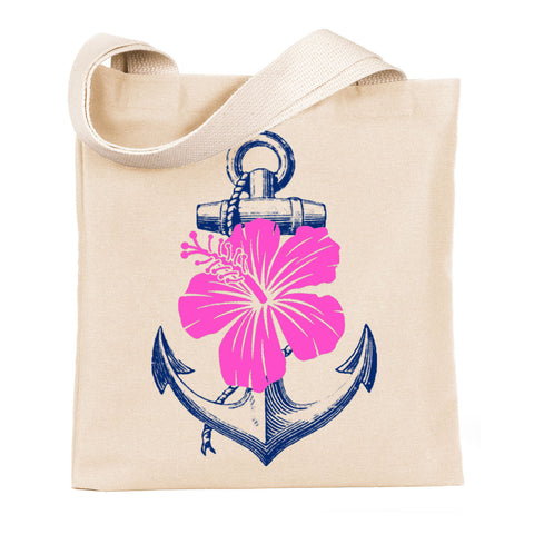 ANCHOR Small Tote