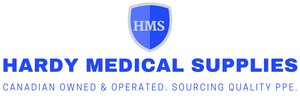 Hardy Medical Supplies