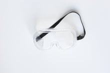 Load image into Gallery viewer, Safety Eye Goggles ON SALE 75% OFF