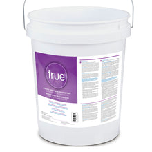 Load image into Gallery viewer, TRUE Sanitizer/Disinfectant (20L pail)