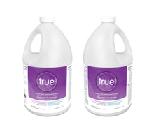Load image into Gallery viewer, TRUE Sanitizer/Disinfectant (4 x 4L jug)
