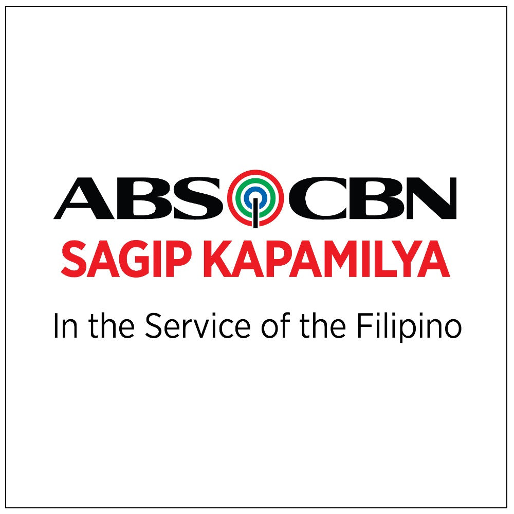ABS-CBN Foundation for Typhoon relief