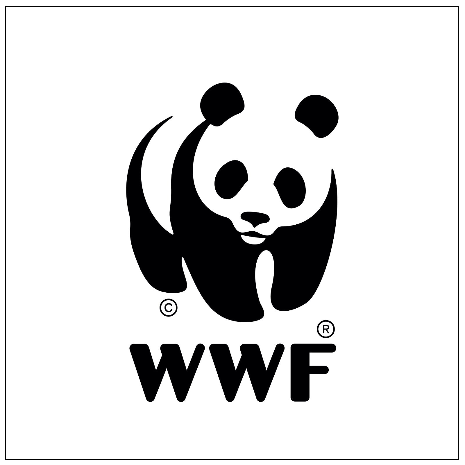 WWF-Philippines for Typhoon relief