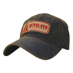 Hat - Full Back (more colors available)