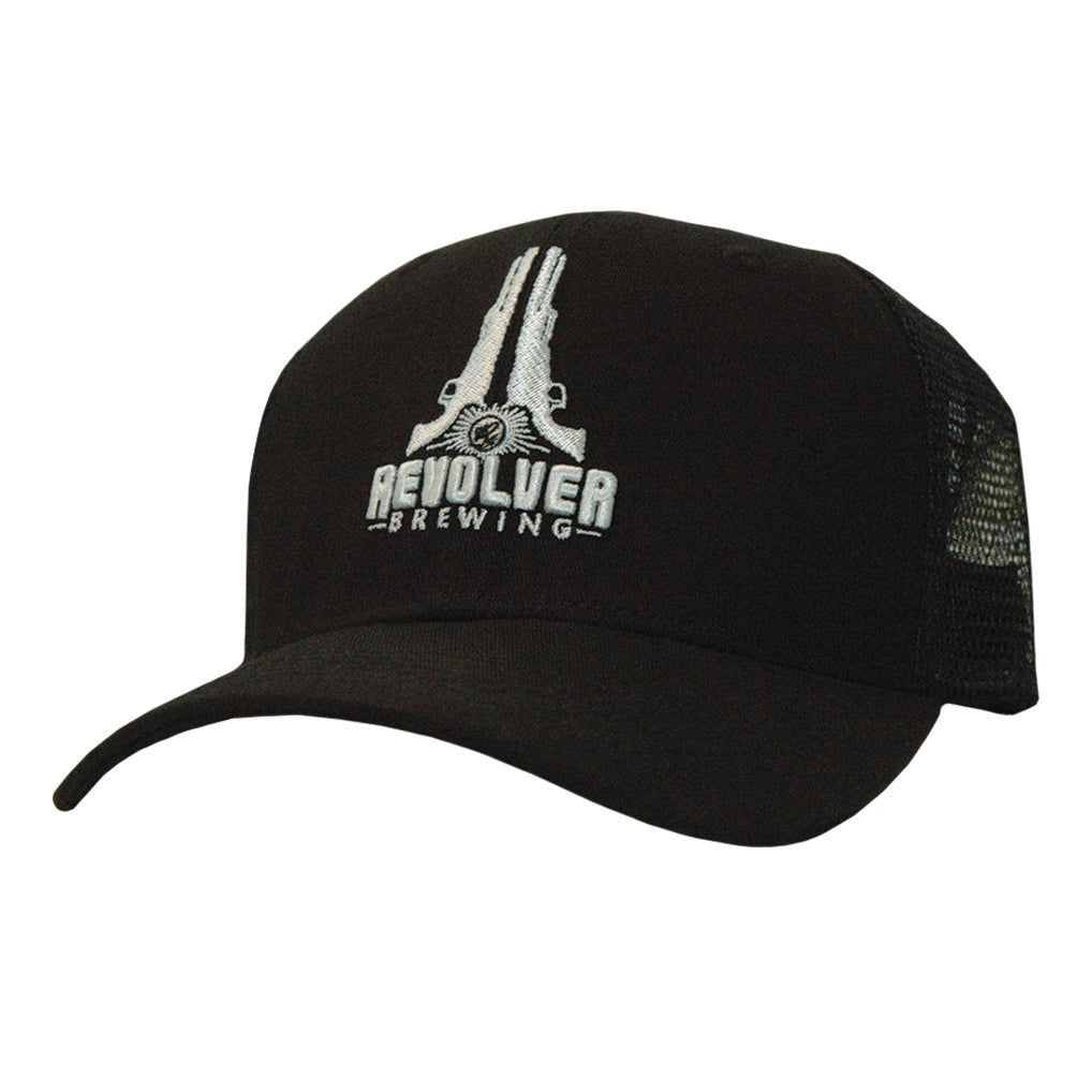 Hat - Baseball-style Cap (more colors available)