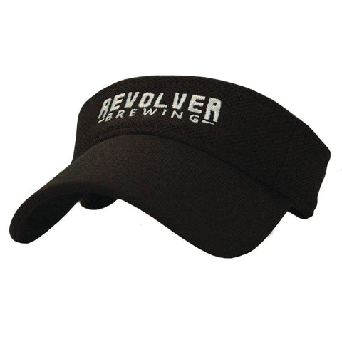 Visor (more colors available)