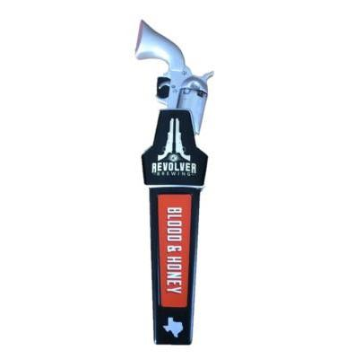 Tap Handle