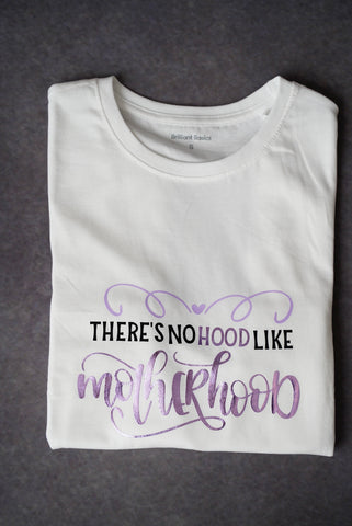 Motherhood Shirts RTS