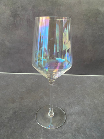 500ml wine Glasses